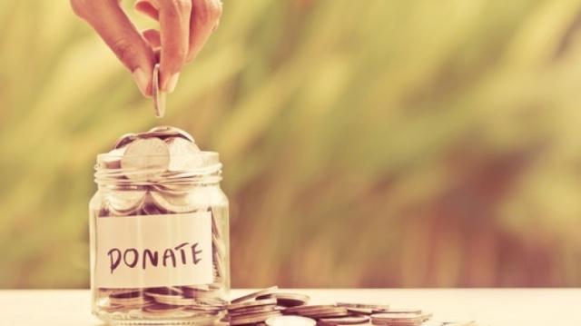 Mengapa Donasi Pendidikan Sangat Penting