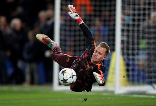 Man United Tawar 3 Pemain Barcelona Sekaligus Seharga Rp1,7 Triliun