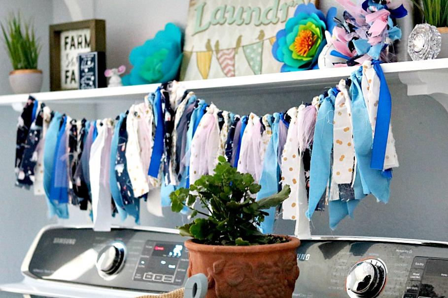 homemaking-tips-successful-how-homemaker-joyful-athomewithjemma