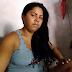 Mulher morre após cair de moto e ser atropelada no Piauí