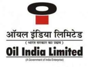 OIL India Job 2020