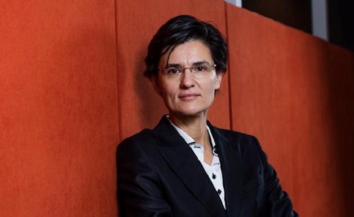 Bruegel: Χρειάζεται σταθερό μοντέλο ανάπτυξης στην Ελλάδα