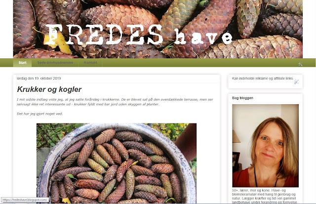 www.fredeshave.blogspot.dk