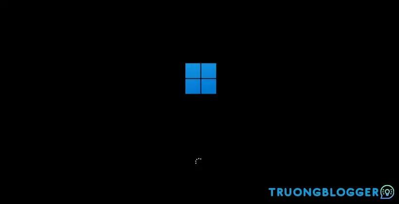 Tải về Windows 11 trải nghiệm với giao diện hoàn toàn mới