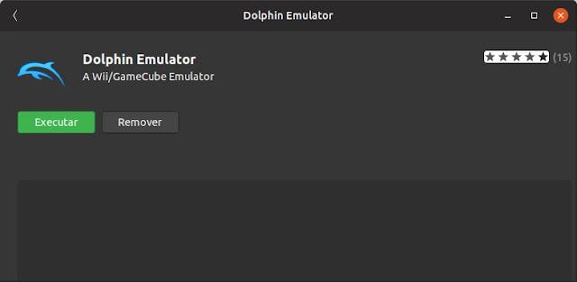 dolphinemu-dolphin-emulador-nintendo-gamecube-wii-linux-mint-ubuntu