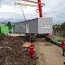 Junji Los Lagos instalará Jardín Infantil modular en la comunidad rural de Ralún