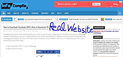 Google translate | Translate Any Website to any language