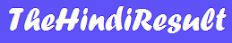 दHindiResult.com