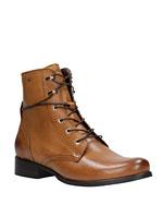 modne buty damskie jesień zima 2021-2022