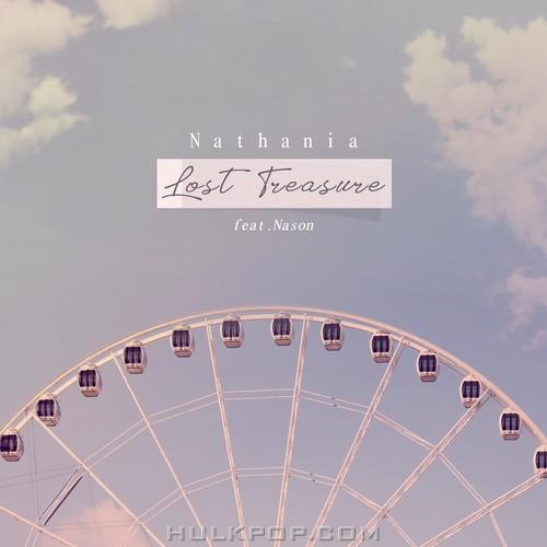 Nathania – Lost Treasure – Single