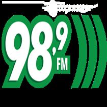 Ouvir agora Rádio Brasil Atual FM 98,9 - Mogi das Cruzes / SP