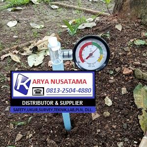 Jual Takemura DM8 Moisture Meter Tanah di Bogor