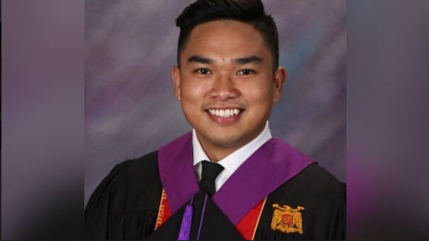 Medtech board topnotcher initially wanted to be a chemical engineer