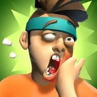 Download Slap Kings (MOD, Unlimited Coins)