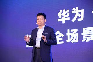 كبار شركاء هواوي من الشرق الأوسط وشمال أفريقيا يحضرون مؤتمر الشركاء والمطورين في بكين