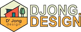 Lowongan Kerja Djong Design