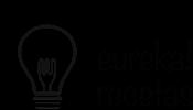 Eureka Recetas