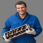 mechanic in spanish