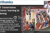 Proses Pembelajaran Daring, Evaluasi hingga Peran Teknologi, Sudahkah Terorganisir dengan Baik?