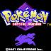 Pokémon Crystal chegará ao Nintendo 3DS em Janeiro