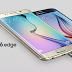 Samsung And Apple In Court Over the Galaxy S6 Plus?