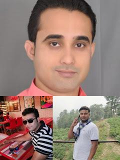 जौनपुर : चोरसण्ड के वसीम अहमद का साथ देने आगे आये जौनपुर शहर के अज़मत व फ़ाज़िल | #NayaSabera