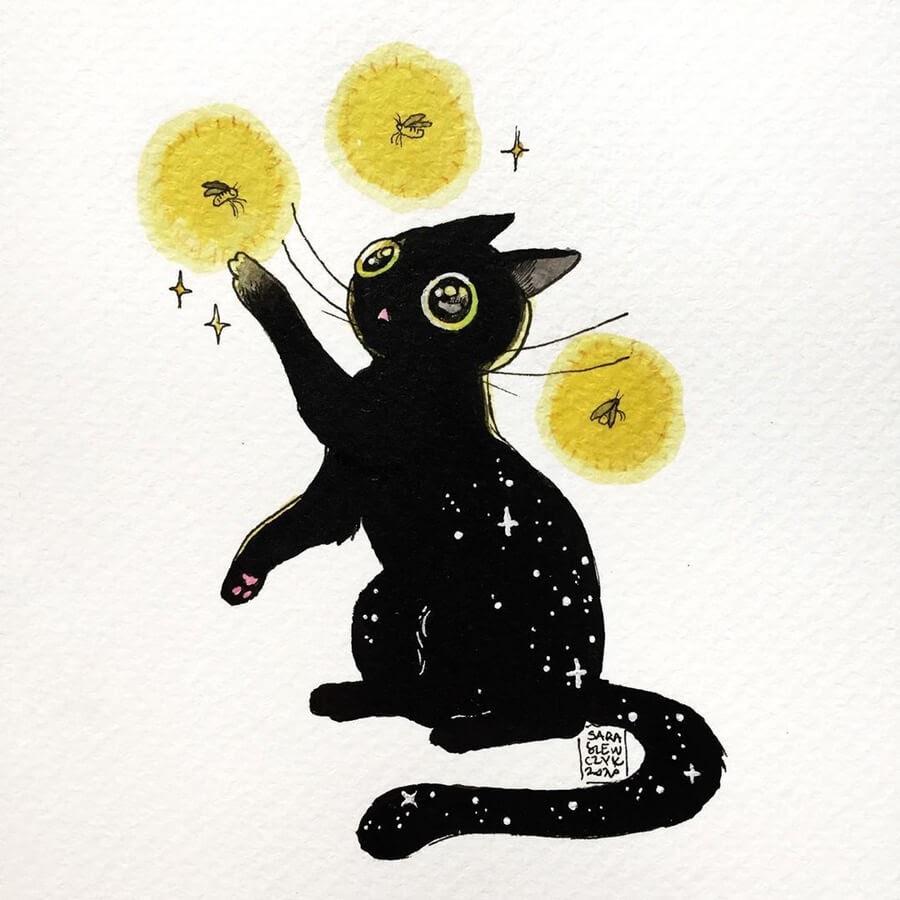 02-Playing-with-fireflies-Sara-Szewczyk-www-designstack-co