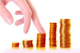 Tips Meningkatkan Keuntungan Anda 300% atau Lebih - Dijamin!
