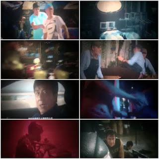 Bleeding Steel (2017) English Movie Download   Filmywap   Filmywap Tube 6