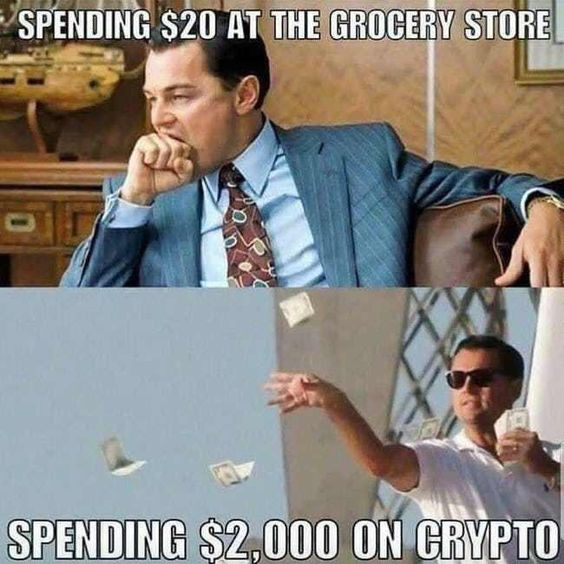 spending-on-cryptocurrency