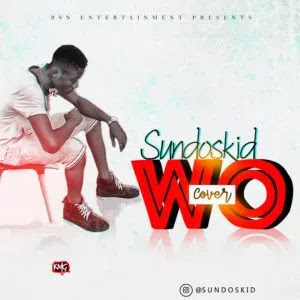 Sundoskid – Wo!! (Cover)- www.mp3made.com.ng