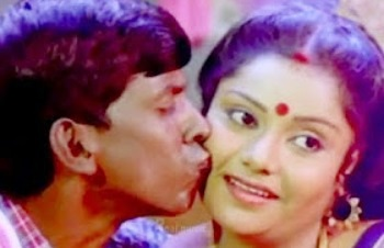 Tamil Comedy Scenes | Senthil, Goundamani comedy