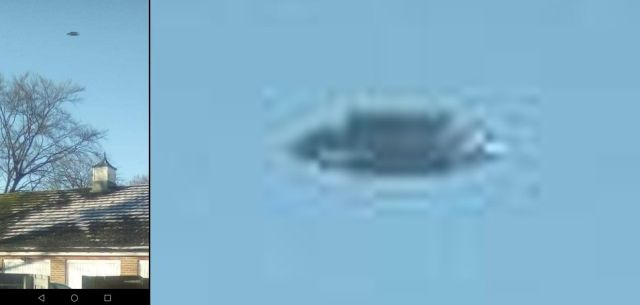 UFO News ~ Spotter captures UFO or F35 over Kirton, Lincs, UK? plus MORE Spotter-ufo-f35-uk%2B%25281%2529