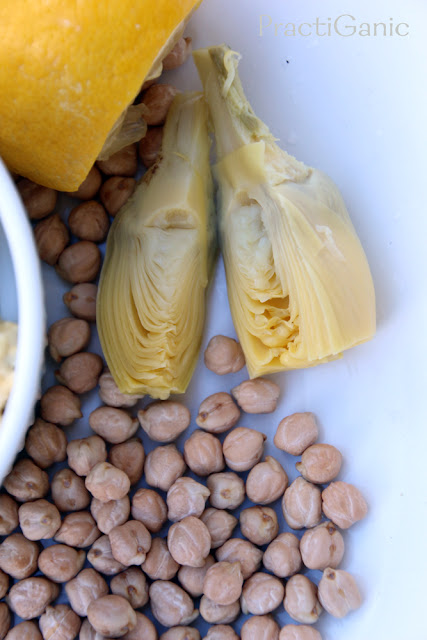 Dairy-Free, Soy-Free and Nut-Free
