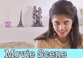 Vilayattu Aarambam – Roamantic Scene | Yuvan | Riyaz Khan | Powerstar Seenivasan