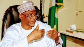 Federal government promise to review January 18 resumption date