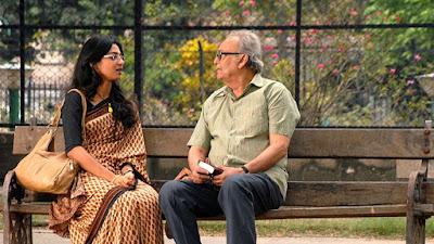 Soumitra Chatterjee's condition-সৌমিত্র চ্যাটার্জির অবস্থা আরও খারাপ