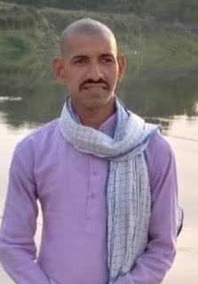 समस्तीपुर में अंधी वर्षा से फसलों को नुकसान,किसानों को मुआवजा दे सरकार: त्रिपुरारी झा