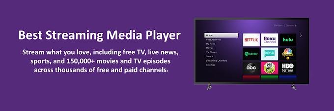 Amazon Prime and Amazon Prime Video Service Subscription