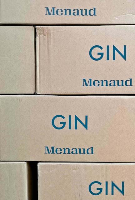 distillerie-menaud,gin-menaud,vodka-menaud,distillerie-de-charlevoix-madame-gin