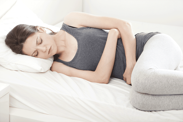 8 Potential Causes Of Irregular Periods You Should Know.