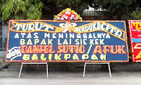 bungakabanjahe5