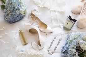 wedding ceremony accessories list
