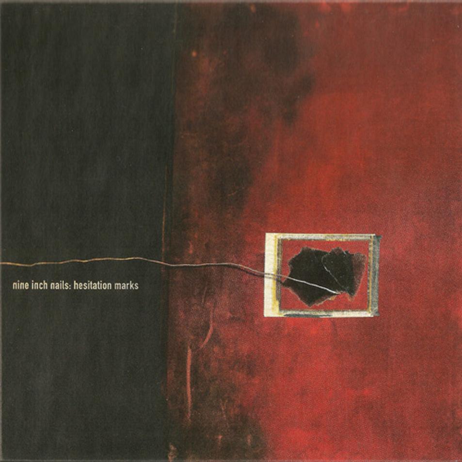 Nine Inch Nails The Downward Spiral 320 Rar