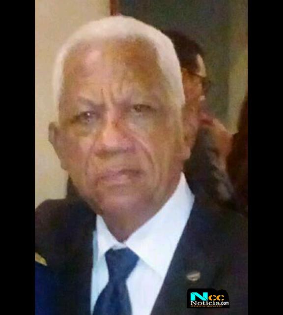 SAN JUAN; Comunicador Gerineldo Calderón se encuentra delicado de salud  afectado de Covid 19 ~ NCC NOTICIAS.COM