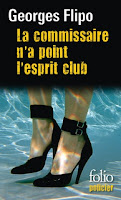 http://shereadsabook.blogspot.fr/2016/08/la-commissaire-na-point-lesprit-club.html