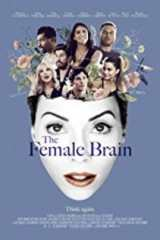 The Female Brain - Legendado