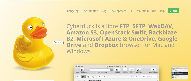 Herramientas de desarrollo web [PHP] Windows