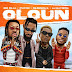 Mr. Real Feat. Phyno, Reminisce & DJ KayWise - Oloun (Afro Pop)
