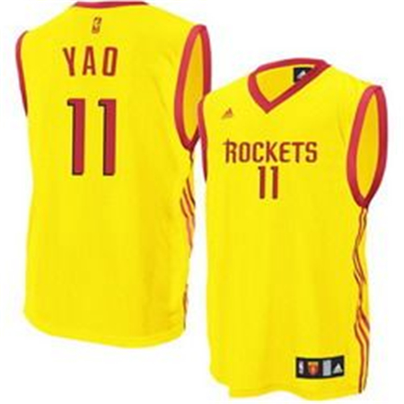 nba basketball shirts
